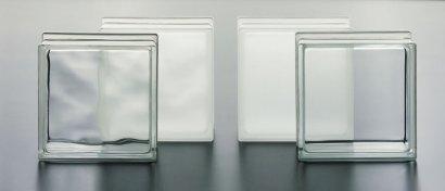 Cristaleria miralles acristalamientos en general taller de enmarcaci n - Bloques de vidrio para bano ...